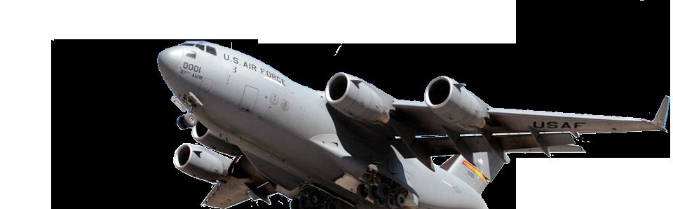 Boeing Boeing Australia Boeing C 17 Globemaster